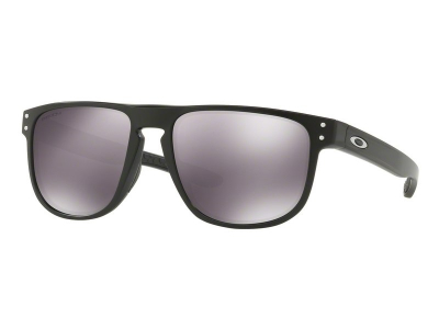 Slnečné okuliare Oakley Holbrook R OO9377 937702