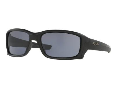 Slnečné okuliare Oakley Straightlink OO9331 933102