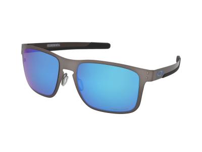 Slnečné okuliare Oakley Holbrook Metal OO4123 412307