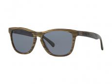 Slnečné okuliare Oakley - Oakley FROGSKINS LX OO2043 204309