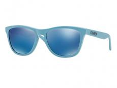 Športové okuliare Oakley - Oakley Frogskins OO9013 901336