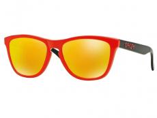 Športové okuliare Oakley - Oakley Frogskins OO9013 901334