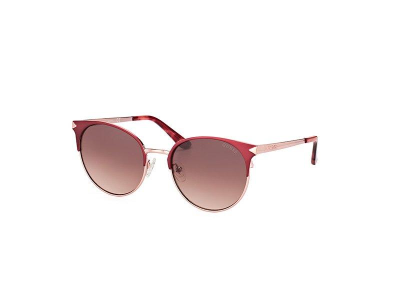 Slnečné okuliare Guess GU7516 70F