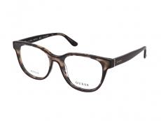 Dioptrické okuliare Guess - Guess GU2648 048