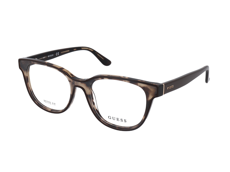 Dioptrické okuliare Guess GU2648 048