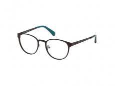 Dioptrické okuliare Guess - Guess GU1939 049