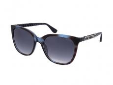 Slnečné okuliare Guess - Guess GU7545-S 92W