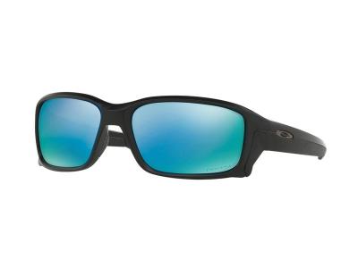 Slnečné okuliare Oakley Straightlink OO9331 933105