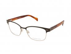 Dioptrické okuliare Tommy Hilfiger - Tommy Hilfiger TH 1306 VJP