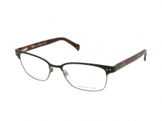 Dioptrické okuliare Tommy Hilfiger - Tommy Hilfiger TH 1306 VJC