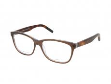 Dioptrické okuliare Tommy Hilfiger - Tommy Hilfiger TH 1191 784