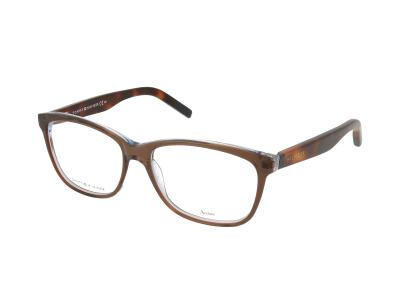 Dioptrické okuliare Tommy Hilfiger TH 1191 784