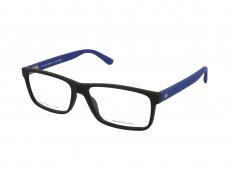 Dioptrické okuliare Tommy Hilfiger - Tommy Hilfiger TH 1278 FB1
