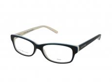 Dioptrické okuliare Tommy Hilfiger - Tommy Hilfiger TH 1018 1IH