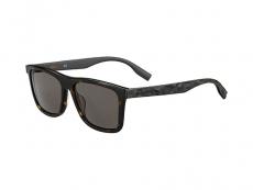 Slnečné okuliare Hugo Boss - Boss Orange BO 0297/S 086/IR