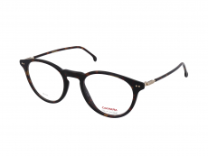 Dioptrické okuliare Panthos - Carrera Carrera 145/V 086
