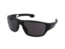 Športové okuliare Carrera - Carrera Carrera 4008/S 807/M9