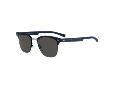 Slnečné okuliare Browline - Hugo Boss BOSS 0934/N/S RCT/2K