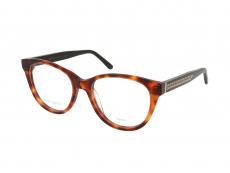Dioptrické okuliare Oválne - Jimmy Choo JC194 581