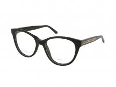 Dioptrické okuliare Oválne - Jimmy Choo JC194 807