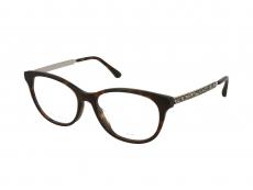 Dioptrické okuliare Oválne - Jimmy Choo JC202 086