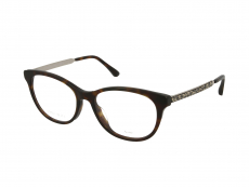 Dioptrické okuliare Jimmy Choo - Jimmy Choo JC202 086