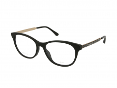 Dioptrické okuliare Oválne - Jimmy Choo JC202 807
