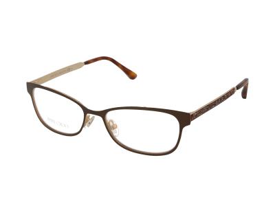 Dioptrické okuliare Jimmy Choo JC203 4IN