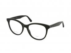 Dioptrické okuliare Oválne - Jimmy Choo JC205 NS8