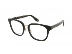 Dioptrické okuliare Marc Jacobs - Marc Jacobs MARC 277 807