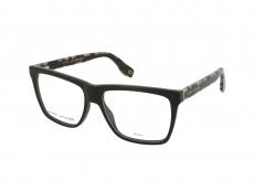 Dioptrické okuliare Marc Jacobs - Marc Jacobs MARC 278 807