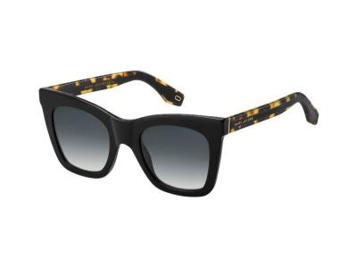 Slnečné okuliare Marc Jacobs Marc 279/S 807/9O
