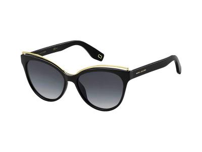 Slnečné okuliare Marc Jacobs Marc 301/S 807/9O