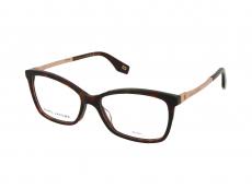 Dioptrické okuliare Marc Jacobs - Marc Jacobs MARC 306 086