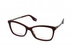 Dioptrické okuliare Marc Jacobs - Marc Jacobs MARC 306 LHF