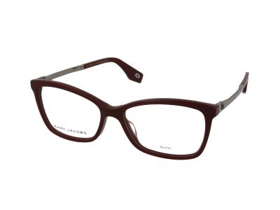 Dioptrické okuliare Marc Jacobs Marc 306 LHF