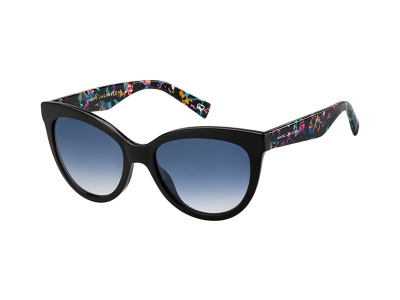 Slnečné okuliare Marc Jacobs Marc 310/S 5MB/08