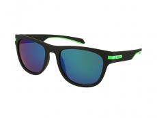 Slnečné okuliare - Polaroid PLD 2065/S 003/5Z