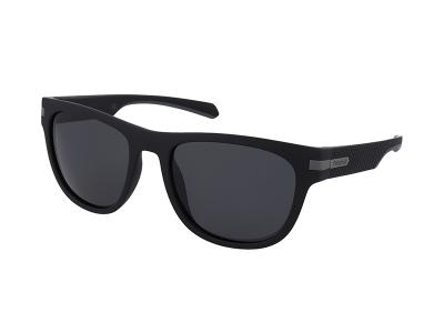 Slnečné okuliare Polaroid PLD 2065/S 003/M9