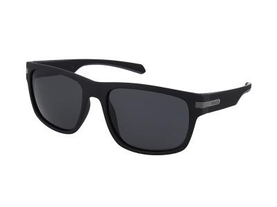 Slnečné okuliare Polaroid PLD 2066/S 003/M9