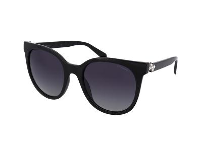 Slnečné okuliare Polaroid PLD 4062/S/X 807/WJ