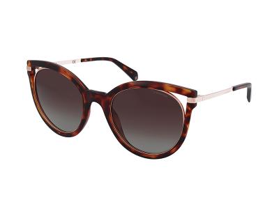 Slnečné okuliare Polaroid PLD 4067/S 086/LA