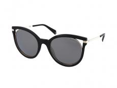 Slnečné okuliare extravagantné - Polaroid PLD 4067/S 2M2/LM