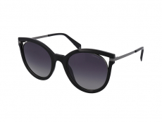 Slnečné okuliare extravagantné - Polaroid PLD 4067/S 807/WJ