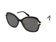 Slnečné okuliare - Polaroid PLD 4068/S 2M2/LM