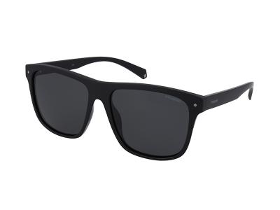 Slnečné okuliare Polaroid PLD 6041/S 807/M9
