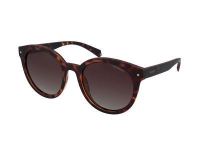 Slnečné okuliare Polaroid PLD 6043/S 086/LA