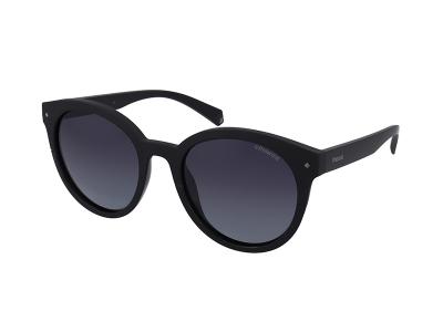 Slnečné okuliare Polaroid PLD 6043/S 807/WJ