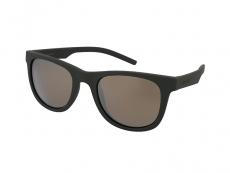 Slnečné okuliare - Polaroid PLD 7020/S 1ED/LM