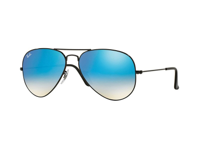 Slnečné okuliare Ray-Ban Aviator Large Metal RB3025 002/4O